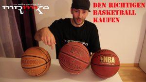 basketblle
