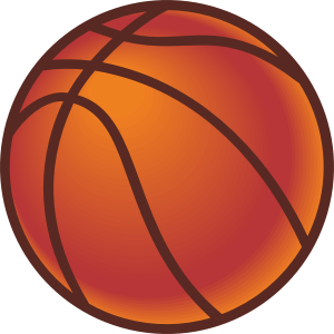 Spalding, Molten, Nike, Jordan, Pro Touch, Wilson