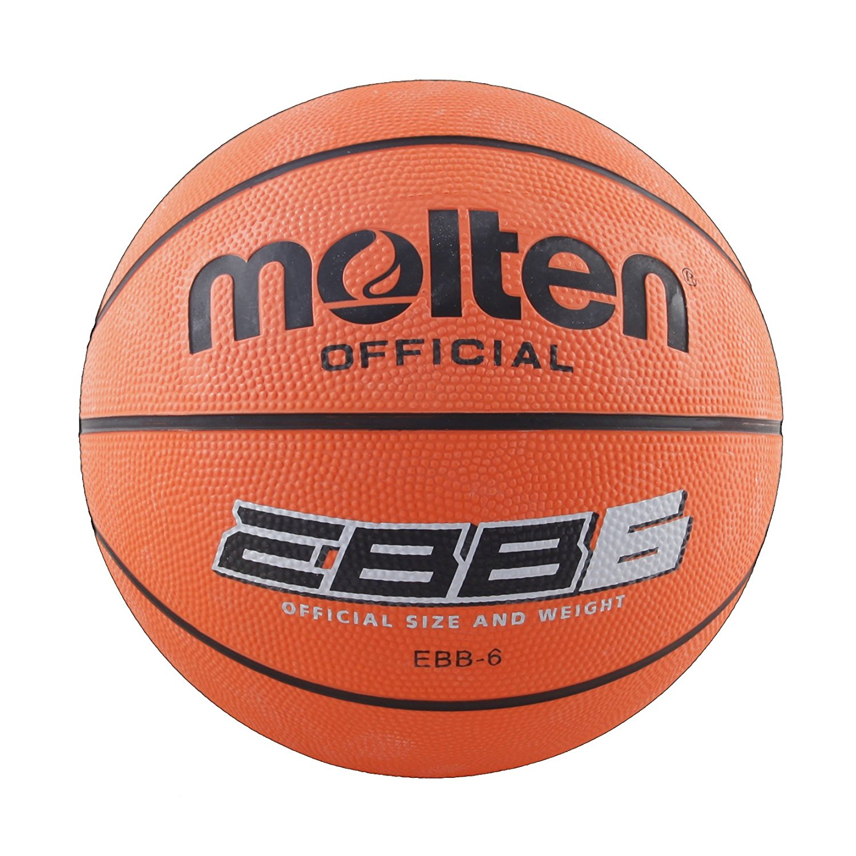 Sport Basketball Outdoor Nba Streetbasketball Ball Hohe QualitäT Und Preiswert Basketball