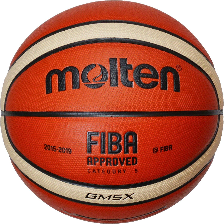 molten-basketball-gm5x
