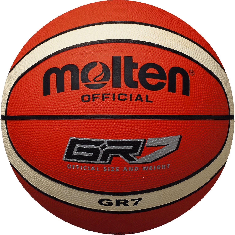 molten-basketball-gr-7