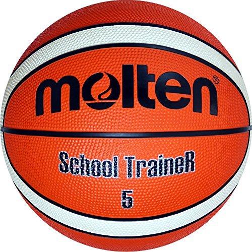 molten-basketball-school-trainer-5
