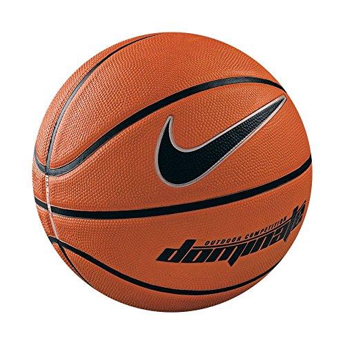 nike-basketball-dominate