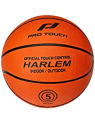 pro-touch-harlem-basketball