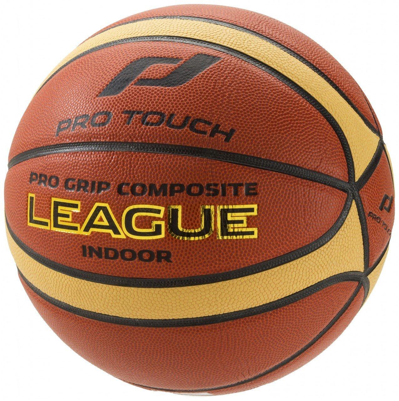 pro-touch-pro-grip-composite-league-indoor
