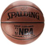 spalding-basketball-nba-grip-control-in-out