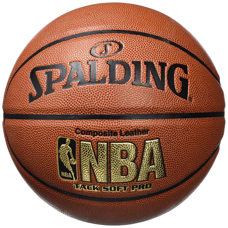 spalding-basketball-nba-tacksoft-pro