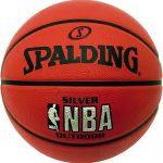 spalding-basketblle-nba-silver-outdoor