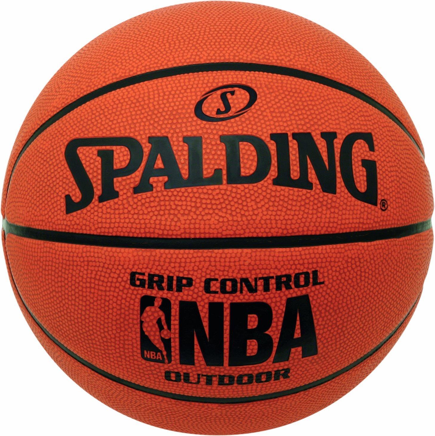 spalding-grip-control-outdoor