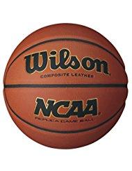 wilson-basketball-wtb0730